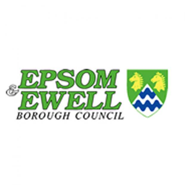 Epsom and Ewell Council is asking for views on the development plan