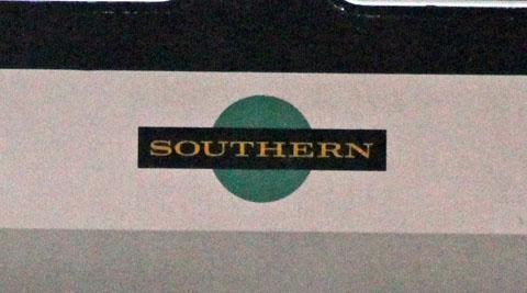 "Southern says the number of people using Epsom station ""shouldn't cause any problems"""
