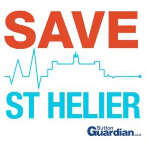 St Helier: Review panel statements