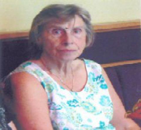 "Police ""concerned"" for missing Banstead woman"