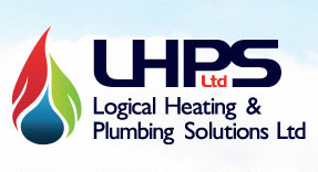 Logical Heating and Plumbing