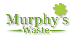 Murphys Waste Ltd.
