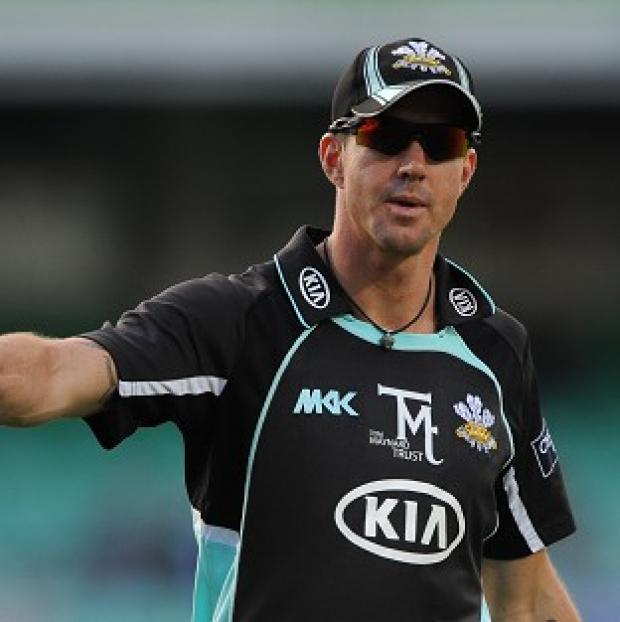 Andy Flower believes the lure of the IPL is the reason behind Kevin Pietersen's change of attitude