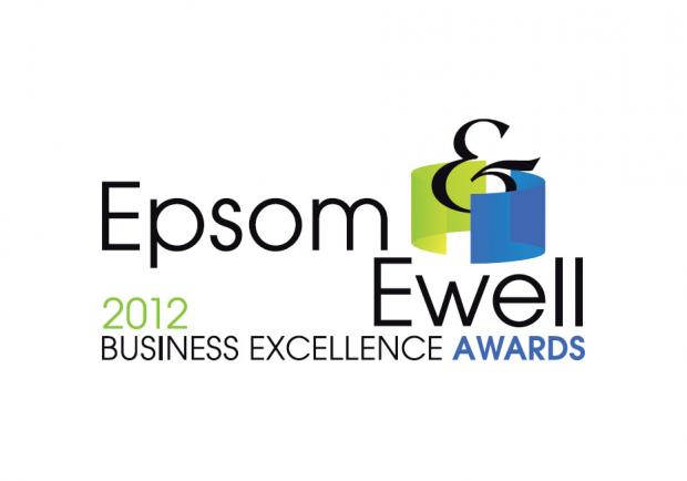 The deadline for nominations for the Epsom and Ewell Business Awards is September 30