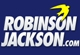 Robinson Jackson (Lettings) - Welling