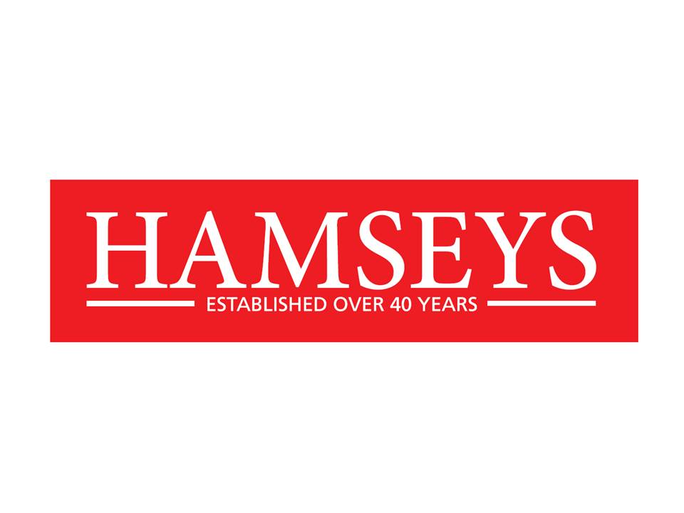 Hamseys Furniture Stores