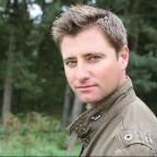 George Clarke's tips for an amazing space
