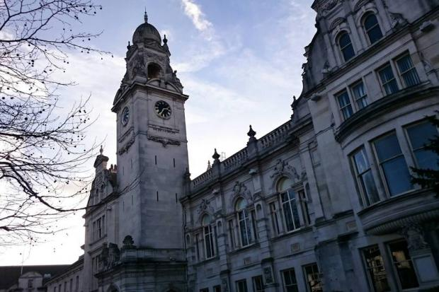 Surrey County Council paid councillors £1,860,177 in allowances and expenses last year