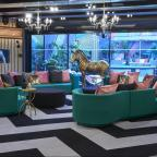 Epsom Guardian: Take a look inside the glamorous new Celebrity Big Brother house