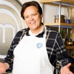 Epsom Guardian: Sid Owen is out of Celebrity MasterChef but fans are delighted that Jimmy Osmond is in the final