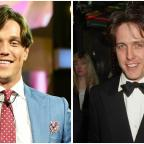 Epsom Guardian: Twitter can't quite get over how much Lewis Bloor looks like Hugh Grant on Celebrity Big Brother