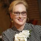 Epsom Guardian: Meryl Streep 'in talks' to join Mary Poppins sequel movie