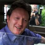 Epsom Guardian: Could Jim McDonald return to Corrie?