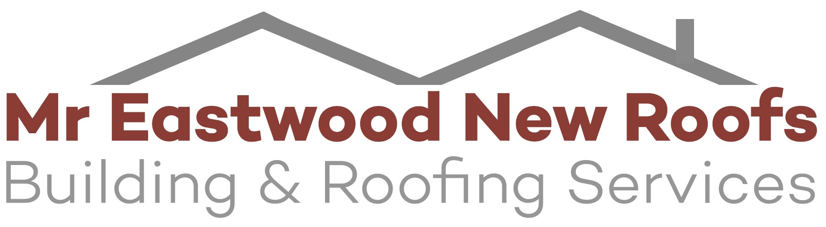 Mr Eastwood New Roofs
