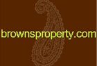 Browns Property Services, Stoneleigh