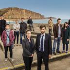 Epsom Guardian: Anti-rape campaigners hail storyline in new series of Broadchurch