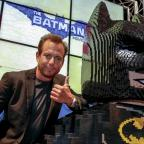Epsom Guardian: The Lego Batman Movie toppled at US box office by micro-budget thriller Get Out