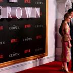Epsom Guardian: Royal showdown as The Crown battles Victoria at TV Choice Awards