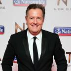 Epsom Guardian: Battle of the breakfast hosts – Piers Morgan and Dan Walker row over Grenfell Tower interview