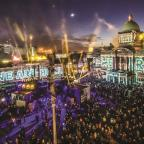 Epsom Guardian: UK City of Culture status gives Hull boost in economy and local morale, study finds