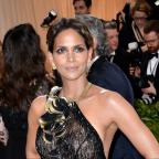 Epsom Guardian: Halle Berry says her black actress Oscars first felt worthless after diversity failings