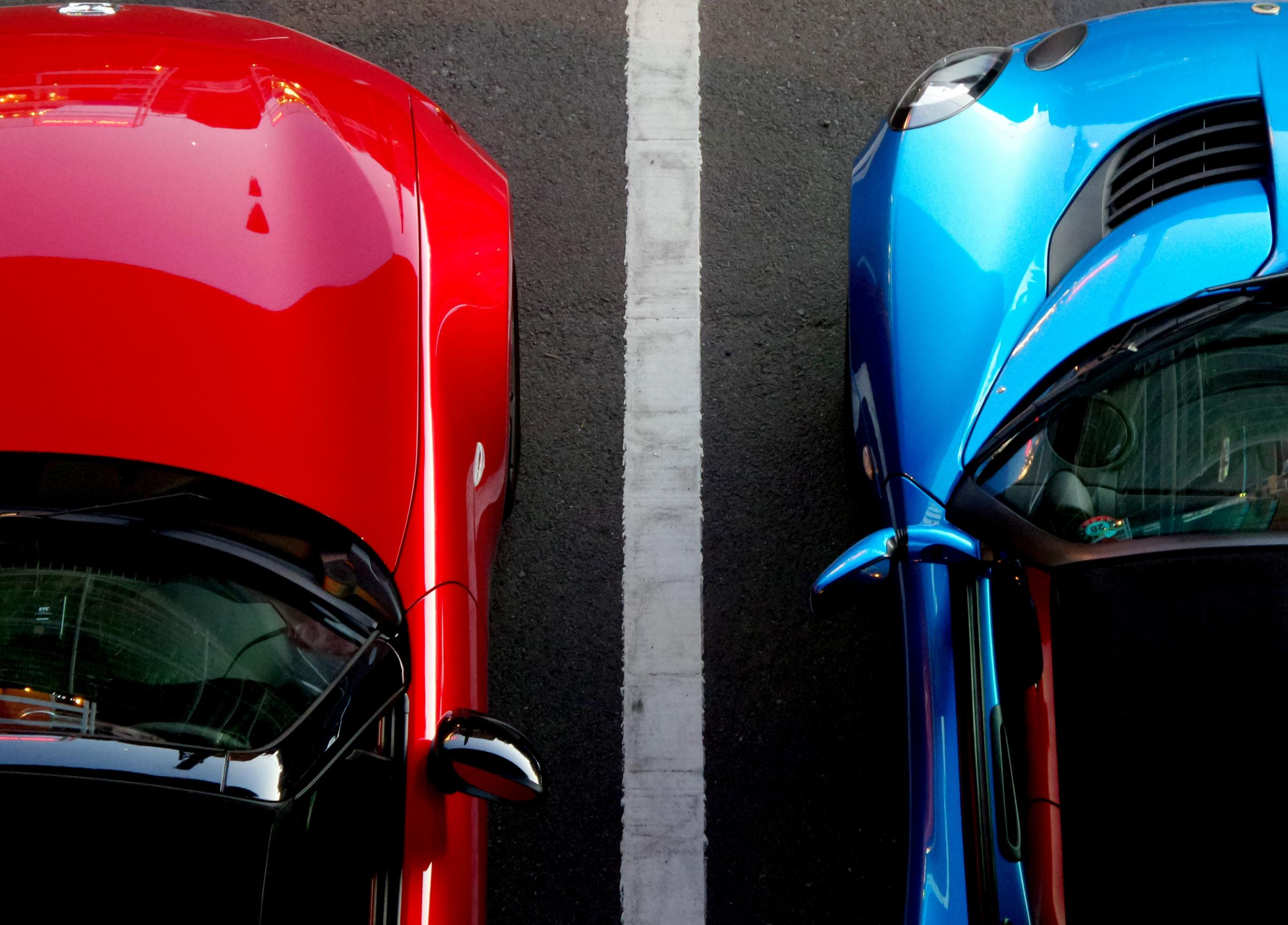 10 things that invalidate your car insurance